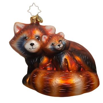 Radko® Ornaments