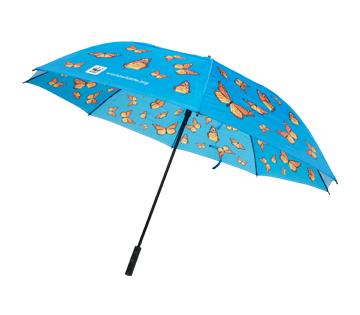 скачать Umbrella - фото 11