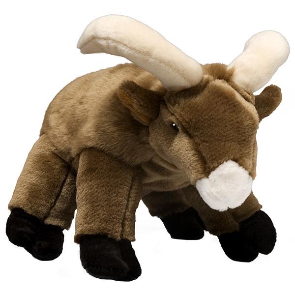 Adopt A Big Horn Sheep Symbolic Animal Adoptions From Wwf