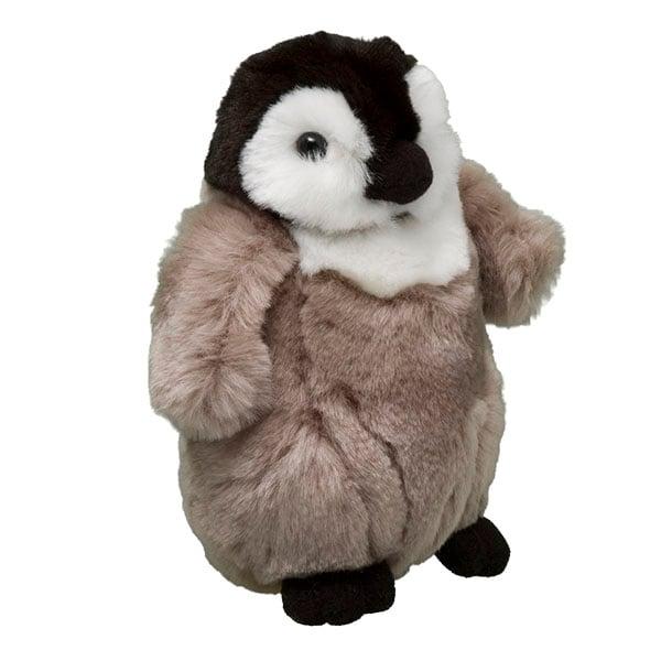 Adopt an emperor penguin chick | Symbolic animal adoptions