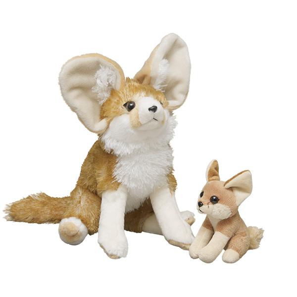Fennec Fox Pet Legal States
