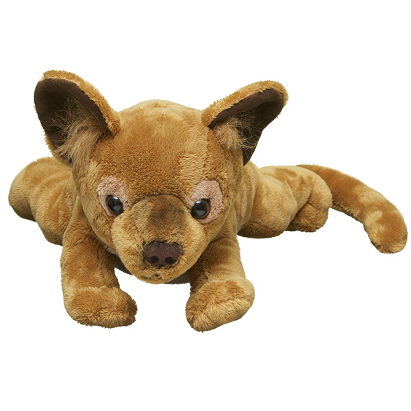 Adopt a fossa   Symbolic animal adoptions from WWF 1b87a245897