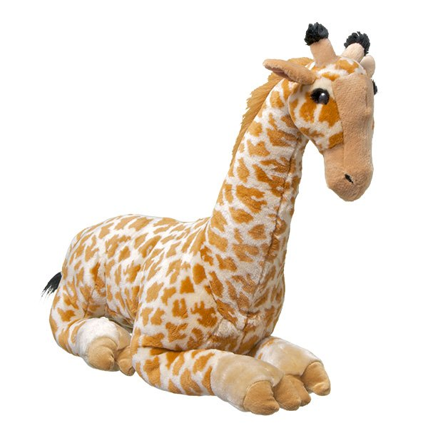 Adopt A Giraffe Symbolic Animal Adoptions From Wwf
