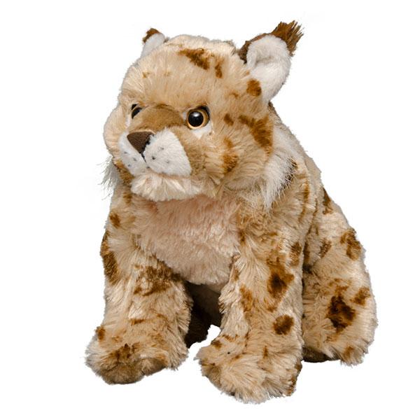 Adopt A Lynx Symbolic Animal Adoptions From Wwf