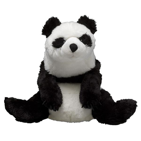 Adopt A Panda Symbolic Animal Adoptions From Wwf