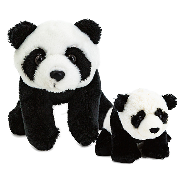 picture about Printable Panda Pictures known as Undertake a panda Symbolic animal adoptions against WWF