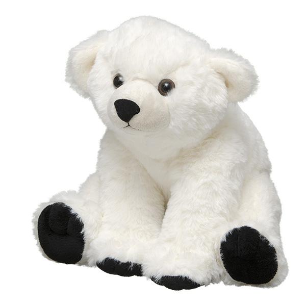 Adopt A Polar Bear Symbolic Animal Adoptions From Wwf