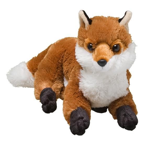 Adopt a red fox | Symbolic animal adoptions from WWF
