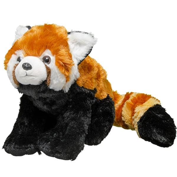 Adopt A Red Panda Symbolic Animal Adoptions From Wwf