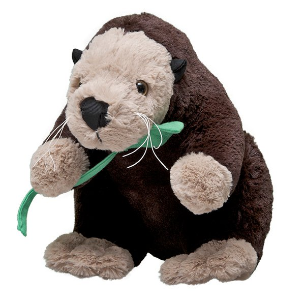 Adopt A Sea Otter Symbolic Animal Adoptions From Wwf