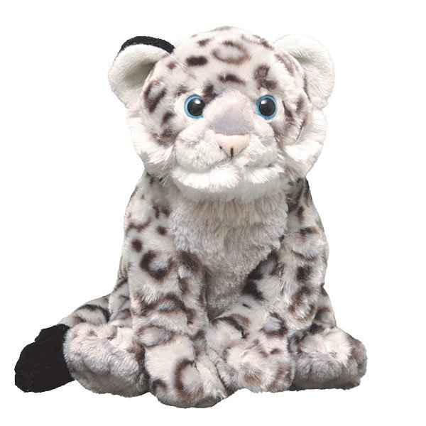 c2d63c9557d1 Adopt a snow leopard   Symbolic animal adoptions from WWF