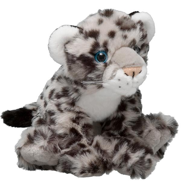 Adopt A Snow Leopard Symbolic Animal Adoptions From Wwf