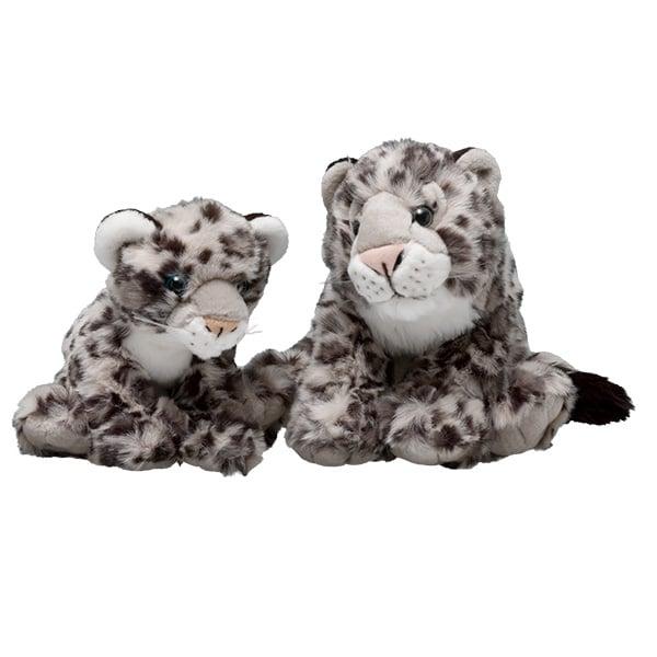 Adopt a snow leopard | Symbolic animal adoptions from WWF