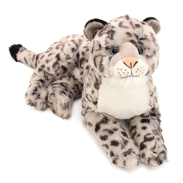 Adopt A Snow Leopard Symbolic Animal Adoptions From Wwf