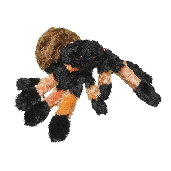tarantula plush