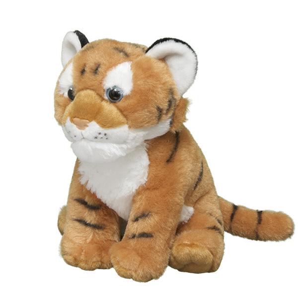 Adopt A Tiger Symbolic Animal Adoptions From Wwf